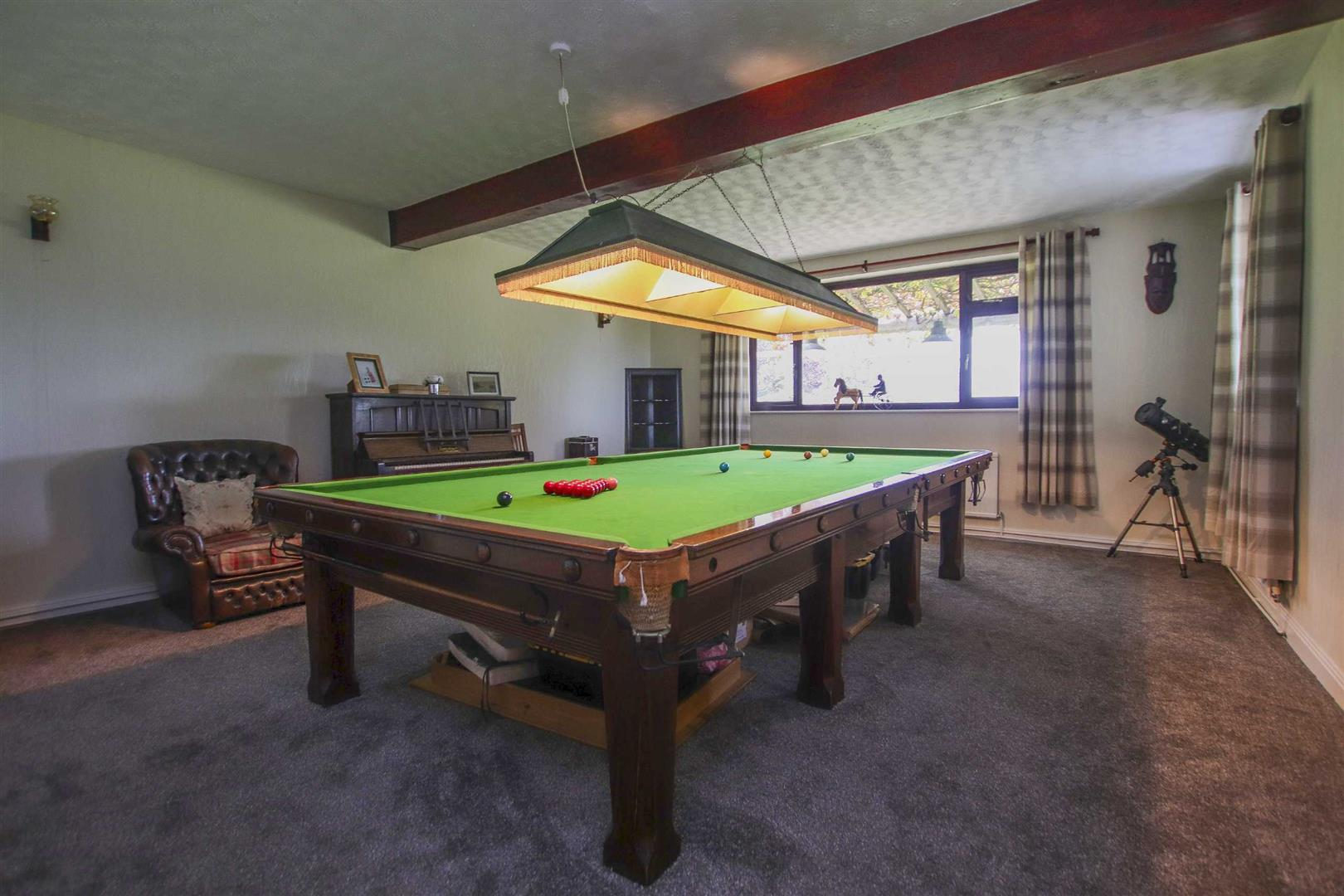 4 Bedroom Semi-detached House For Sale - Image 27